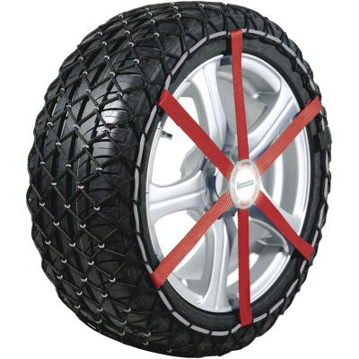 Michelin 92302 Catene da neve in tessuto Easy Grip J11