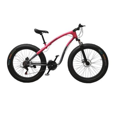 Miglior Fat Bike 26