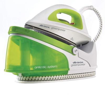 Ariete 5578 Stiromatic Greenpower