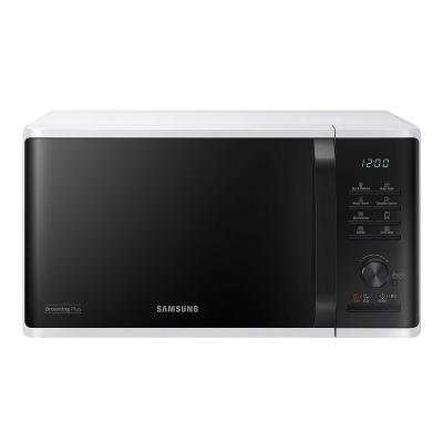 Samsung MG23K3515AW Forno a Microonde