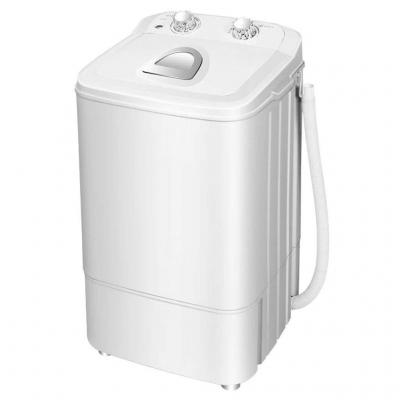 A Washing Machine Lavatrice Portatile