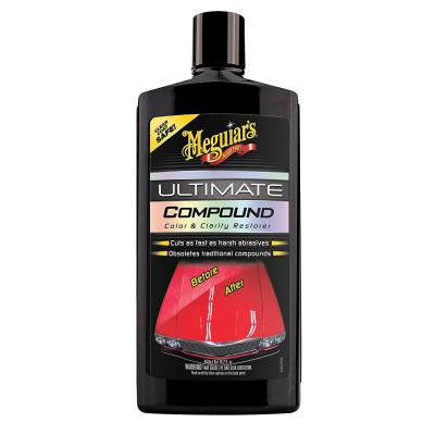 Meguiar s 72986 Ultimate Compound Rimuovi Graffi