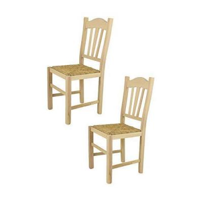 Tommychairs sedie di Design